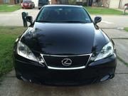 2008 Lexus Lexus IS 250